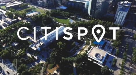 citi-spot-okc-oklahoma-city-myriad-botanical-gardens-drone-aerial