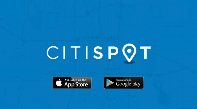 citi-spot-okc-oklahoma-city-myriad-botanical-gardens-graphic-iphone-copy