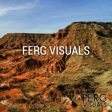 Ferg Visuals Drone Photo Video