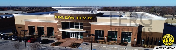 golds-gym-ferg-visuals-drone-aerial-photo-video1