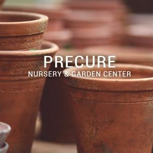 precure-nursery-and-garden-center-okc