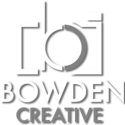 Bowden Creative Logo Final