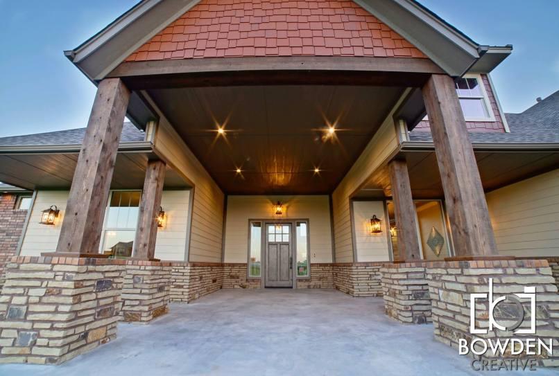 bowden creative real estate photography 1