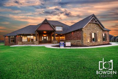 bowden creative real estate photography 2