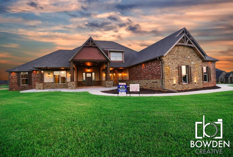 bowden creative real estate photography 2