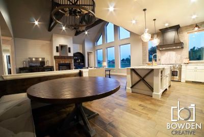 bowden creative real estate photography 3