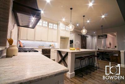 bowden creative real estate photography 4