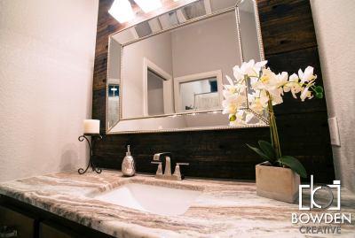 bowden creative real estate photography 5