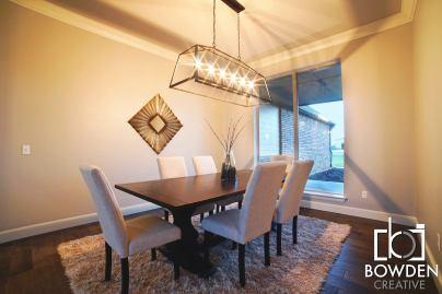 bowden creative real estate photography 6