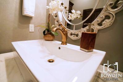 bowden creative real estate photography 7
