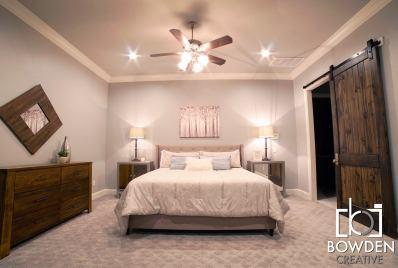 bowden creative real estate photography 8