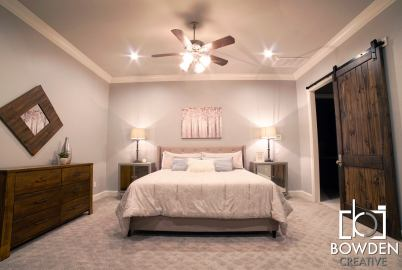 bowden creative real estate photography 8